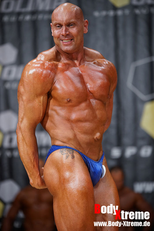 Andro steroid bodybuilding    CENTINSTRUCTING.GQ
